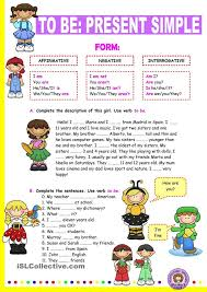679 best classroom u0026 teaching ideas images on pinterest english