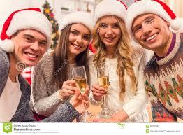 merry celebration stock photo image 62335683