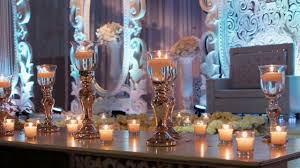 wedding eye wedding decorations highlight top wedding planners