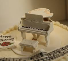 piano cake topper grand piano cake topper tutorial pdf downloadable file sugar