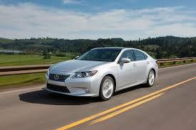 lexus car prices melbourne lexus cars news 2013 lexus es pricing u0026 specifications