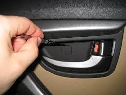hyundai accent door panel elantra door panel removal speaker replacement guide 003