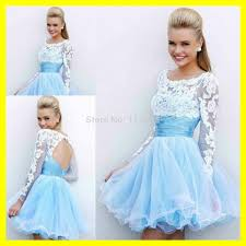 where to rent a prom dress online long dresses online