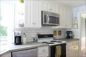 inexpensive kitchen islands kitchen inexpensive kitchen cabinets lowes kitchen islands