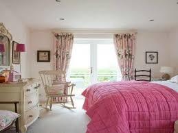 Feminine Bedroom Bedroom Ultra Feminine Bedrooms Feminine Bedroom Pink