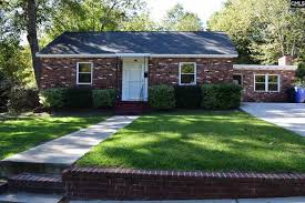 rosewood neighborhood homes for sale in columbia sc