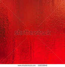shiny wrapping paper wrapping paper stock images royalty free images vectors