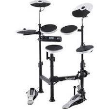 black friday electronic drum set electronic drums b u0026h photo video