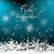 mit schneeflocken in photoshop schnell weihnachtsgrüße gestalten