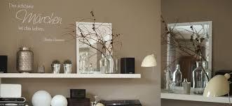 Wohnzimmer Gemutlich Einrichten Tipps Wohnzimmer Dekorieren Braun Haus Design Ideen