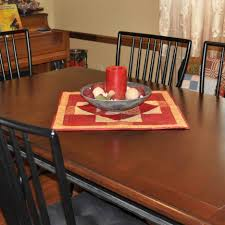 home goods dining room chairs dining tables table top covers pads dining protector pad room