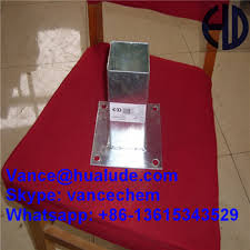 steel plant porch post base anchor for wooden house buy anchor