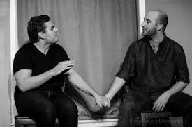 liberty mutual commercial black couple 2015 actors event registrar coldtowne theater