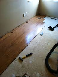 Does Laminate Flooring Need To Acclimate Bedroom How To Pergo Laminate Flooring Courtney U0027s Craftin U0026cookin