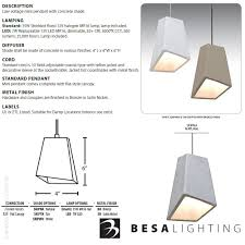 led mini pendant lights skip led mini pendant light set by besa lighting interiordesignerdecor