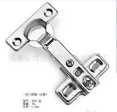 mini concealed one way mini concealed hinge for cabinet door id 5916967 product