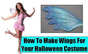 Dragonfly Halloween Costume Wings Halloween Costume Guide Wings