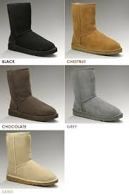 ugg sale email a base rakuten global market ugg ugg 5825 s