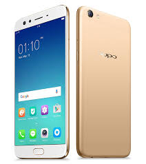 Oppo F3 Oppo F3 Plus Mobile Price List In India April 2018 Ispyprice