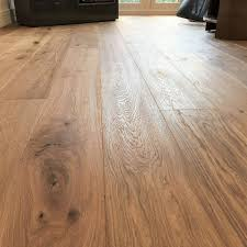 hamiltons doorsandfloors co uk for wood vinyl and laminate flooring