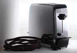 Toastmaster Toaster 10 Vintage Appliances That Stood The Test Of Time Reviewed Com Ovens