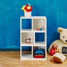 Aspen Bookcase Cube Bookshelves U0026 Bookcases