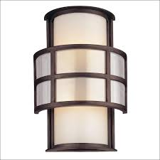 outdoor magnificent traditional wall lights farmhouse outdoor