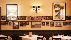 carmine u0027s italian restaurant upper west side nyc make a