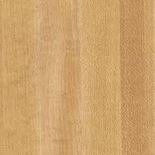 formica laminate sheets cabinetmaker warehouse