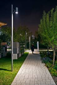 Landscap Lighting by 840 Best Landscape Lighting Images On Pinterest Landscape