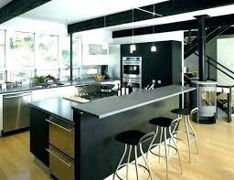 ilot central cuisine table ilot central table ikea luxe ilot ikea cuisine luxe bar ilot central