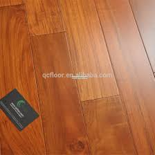 Laminate Timber Flooring Prices Teak Flooring Indonesia Teak Flooring Indonesia Suppliers And