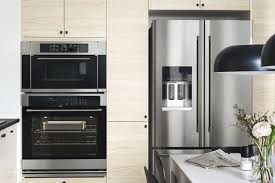 ikea us kitchen wall cabinets how to buy an ikea kitchen reviews by wirecutter