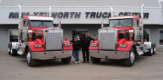 kenworth 2010 models cummins isx overdrive owner operators trucking magazine
