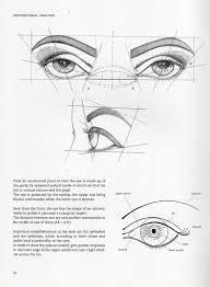 exercício de desenho drawing exercises drawing curse online free