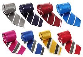magnetie reversible magnetic neckties the green