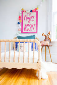 furniture how to choose a l shade strip l shade 138 best kids rooms paint colors images on pinterest kids room