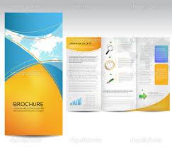 depositphotos 11020610 vector brochure layout design jpg 1023 877