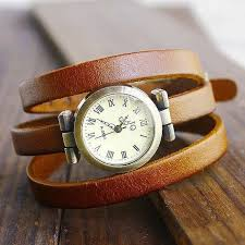 best 25 watches ideas on pinterest urban outfitters watches
