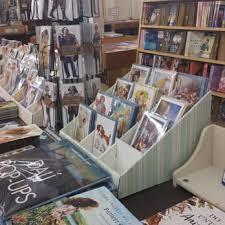 Barnes And Noble In St Petersburg Fl Haslam U0027s Book Store 83 Photos U0026 78 Reviews Bookstores 2025