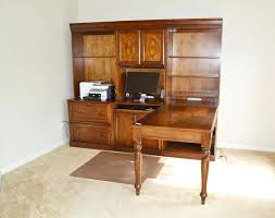 l shaped desk with hutch right return executive desk with return executive desk return executive l shaped