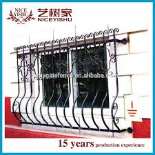 ornamental iron window grill design ornamental iron window grill