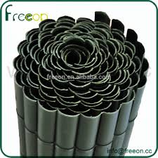 china bamboo trellis china bamboo trellis manufacturers and