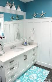 house bathroom ideas 25 best coastal bathrooms ideas on coastal inspired