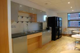 Small Fitted Kitchen Ideas Office Ideas Office Kitchen Designs Pictures Small Office