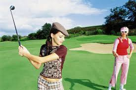 golf clothing archives global good group