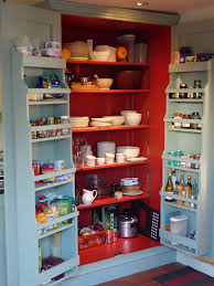 kitchen cupboard interior storage pantrie pantry cupboard photos vertical home garden kjøkken
