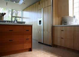 Custom Wood Cabinet Doors by Momentous Ikea Custom Cabinet Doors With Solid Wood Flat Panel