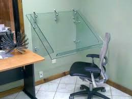 Glass Top Drafting Drawing Table Glass Drafting Table Drafting Table Drawing Table With Glass