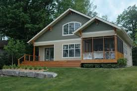 do you dream of a home with a stunning lakefront design and